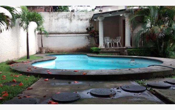 Foto de casa en venta en  301, san crist?bal, cuernavaca, morelos, 1686292 No. 23