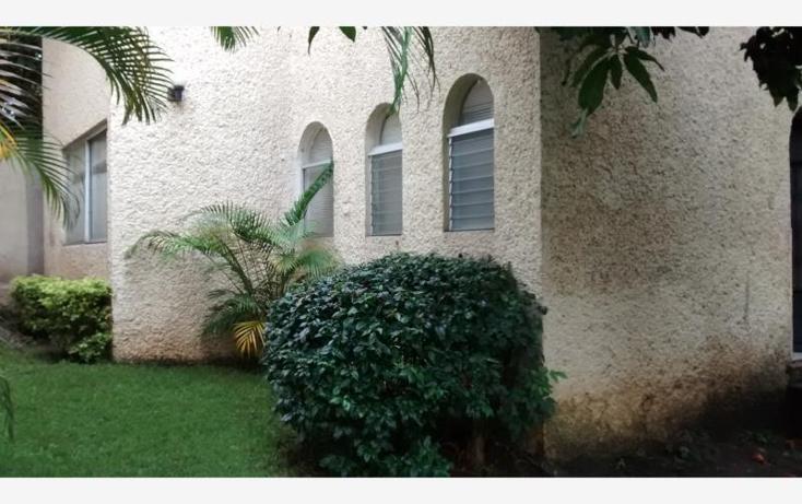 Foto de casa en venta en  301, san crist?bal, cuernavaca, morelos, 1686292 No. 26