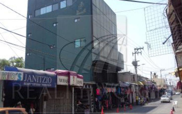 Foto de oficina en venta en 301, san miguel, san mateo atenco, estado de méxico, 1782840 no 01