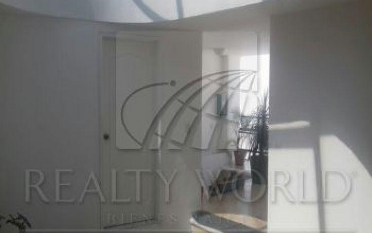 Foto de oficina en venta en 301, san miguel, san mateo atenco, estado de méxico, 1782840 no 06