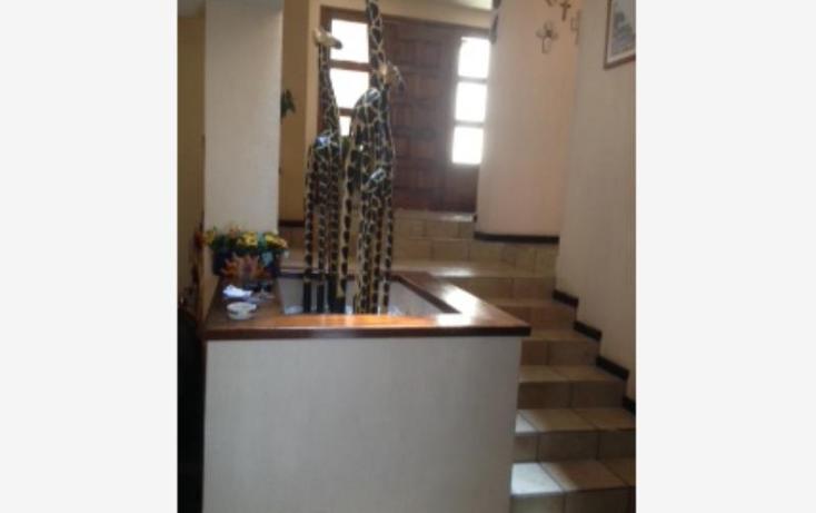 Foto de casa en venta en  301, tejeda, corregidora, querétaro, 1938096 No. 01