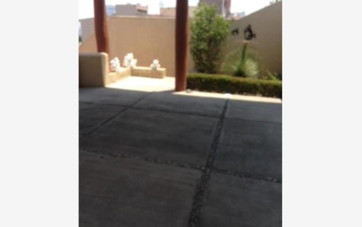 Foto de casa en venta en  301, tejeda, corregidora, querétaro, 1938096 No. 06