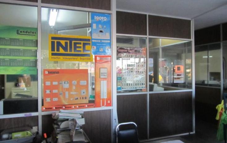 Foto de oficina en renta en avenida juarez 3010, oriente, torreón, coahuila de zaragoza, 391818 No. 03