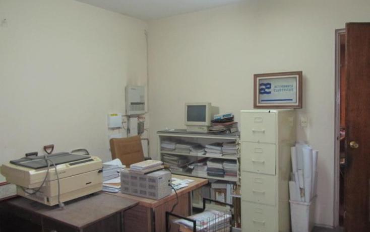 Foto de oficina en renta en  3010, oriente, torreón, coahuila de zaragoza, 391818 No. 04