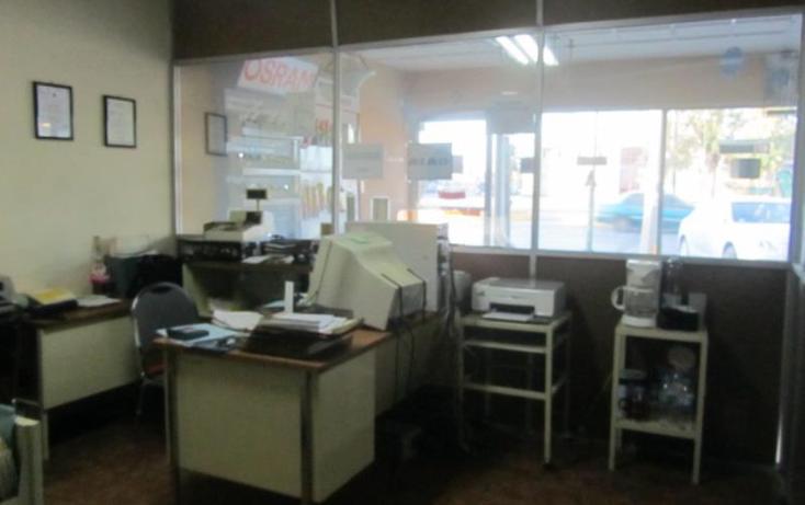 Foto de oficina en renta en  3010, oriente, torreón, coahuila de zaragoza, 391818 No. 05