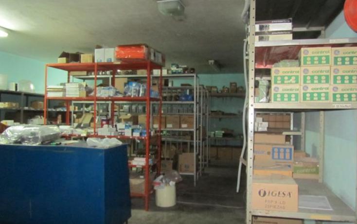 Foto de oficina en renta en  3010, oriente, torreón, coahuila de zaragoza, 391818 No. 06