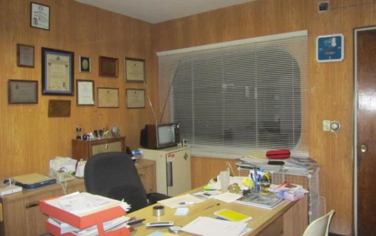 Foto de oficina en renta en avenida juarez 3010, oriente, torreón, coahuila de zaragoza, 391818 No. 07