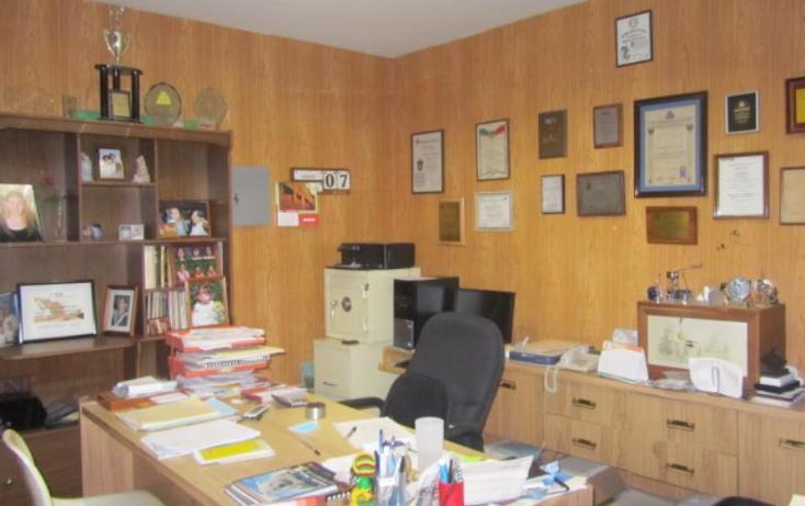 Foto de oficina en renta en  3010, oriente, torreón, coahuila de zaragoza, 391818 No. 08