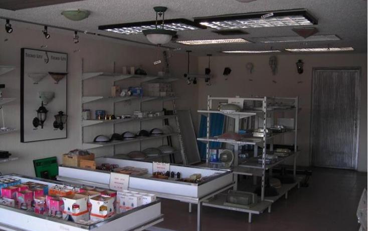 Foto de oficina en renta en  3010, oriente, torreón, coahuila de zaragoza, 391818 No. 09