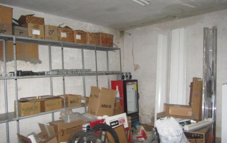 Foto de oficina en renta en  3010, oriente, torreón, coahuila de zaragoza, 391818 No. 10