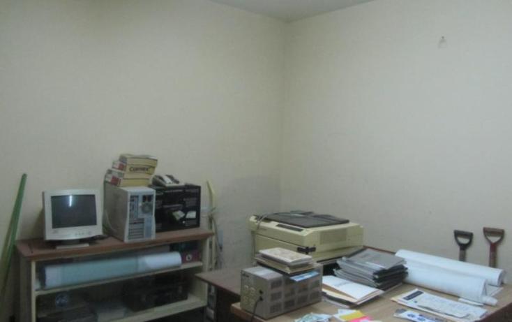 Foto de oficina en renta en  3010, oriente, torreón, coahuila de zaragoza, 391818 No. 11