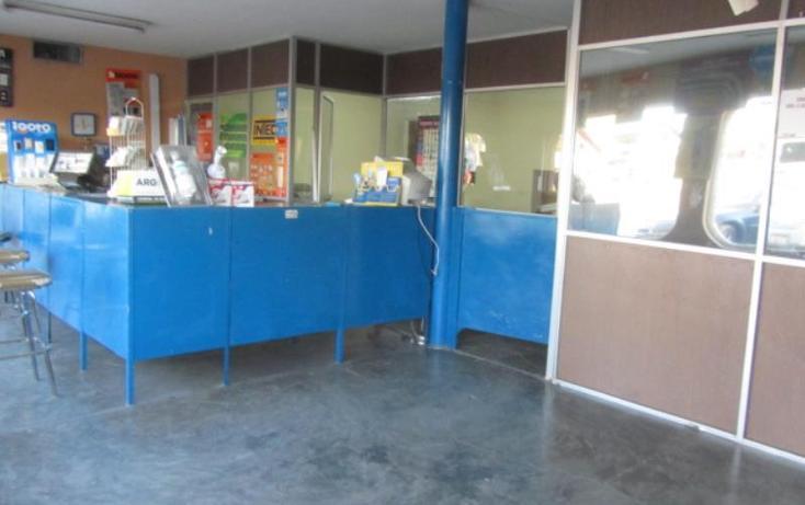 Foto de oficina en renta en  3010, oriente, torreón, coahuila de zaragoza, 391818 No. 12