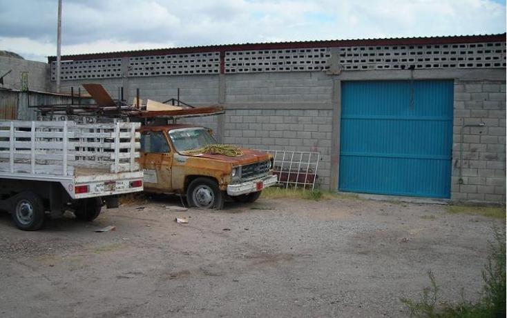 Foto de oficina en renta en  3010, oriente, torreón, coahuila de zaragoza, 391818 No. 14