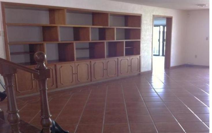Foto de casa en venta en  3010, villas de irapuato, irapuato, guanajuato, 387174 No. 05
