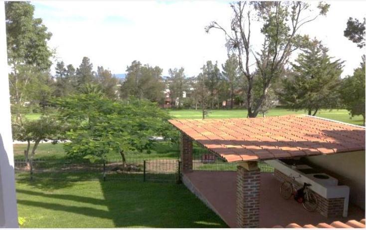 Foto de casa en venta en  3010, villas de irapuato, irapuato, guanajuato, 387174 No. 06