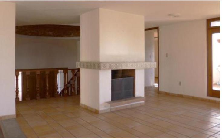 Foto de casa en venta en paseo de la alborada --, villas de irapuato, irapuato, guanajuato, 387174 No. 07