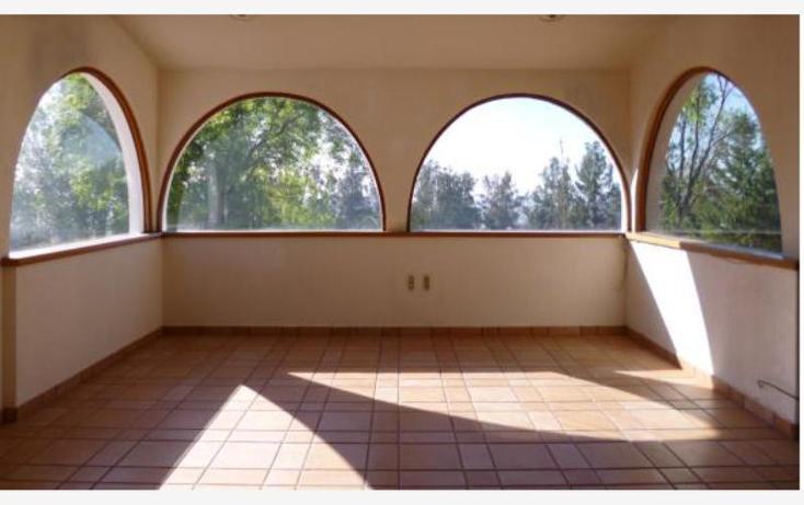Foto de casa en venta en paseo de la alborada --, villas de irapuato, irapuato, guanajuato, 387174 No. 09