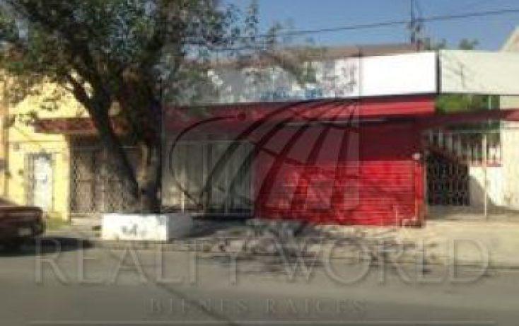 Foto de casa en venta en 3012, bernardo reyes, monterrey, nuevo león, 1737325 no 01