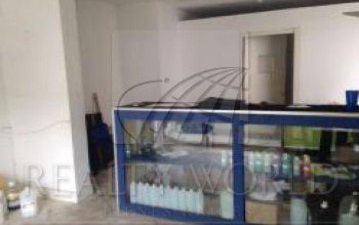 Foto de casa en venta en 3012, bernardo reyes, monterrey, nuevo león, 1737325 no 03