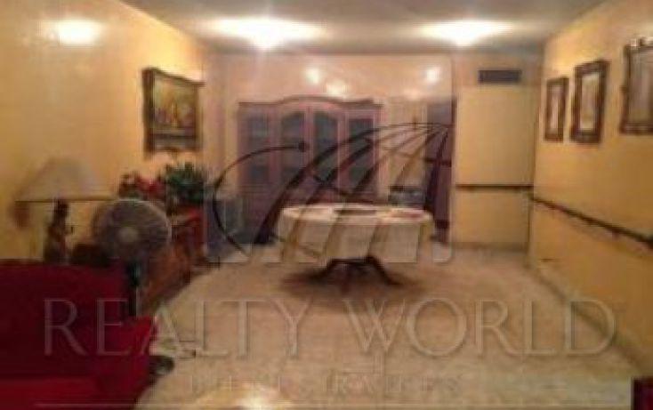 Foto de casa en venta en 3012, bernardo reyes, monterrey, nuevo león, 1737325 no 05