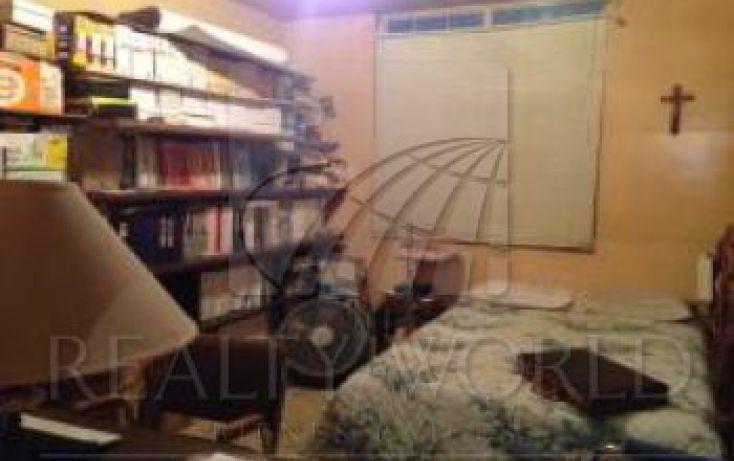 Foto de casa en venta en 3012, bernardo reyes, monterrey, nuevo león, 1737325 no 06