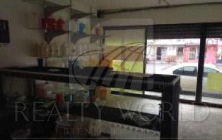 Foto de casa en venta en 3012, bernardo reyes, monterrey, nuevo león, 1737325 no 07