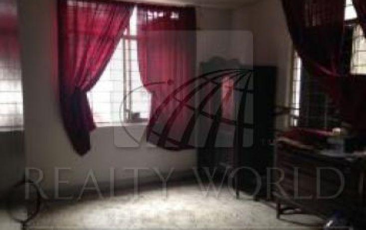 Foto de casa en venta en 3012, bernardo reyes, monterrey, nuevo león, 1737325 no 08