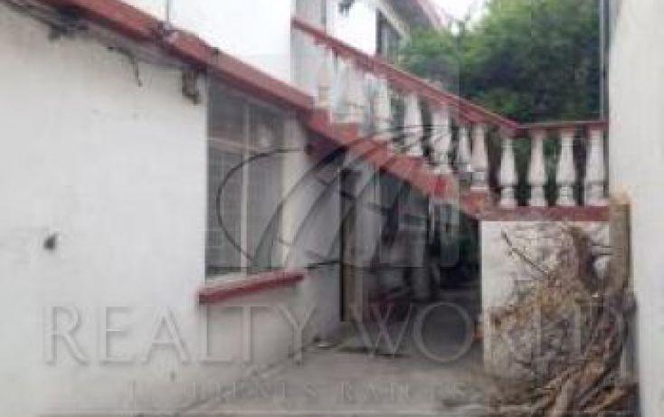 Foto de casa en venta en 3012, bernardo reyes, monterrey, nuevo león, 1737325 no 09