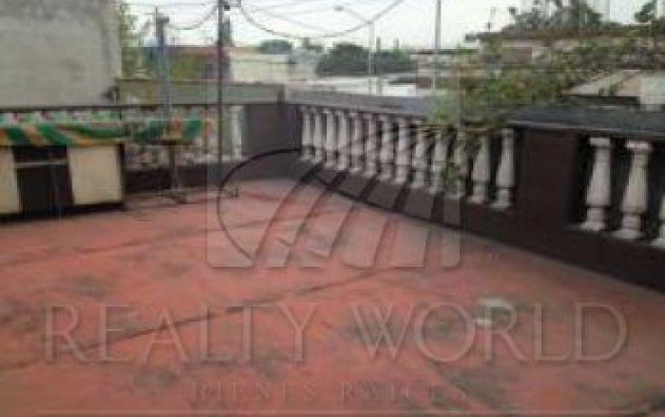 Foto de casa en venta en 3012, bernardo reyes, monterrey, nuevo león, 1737325 no 12