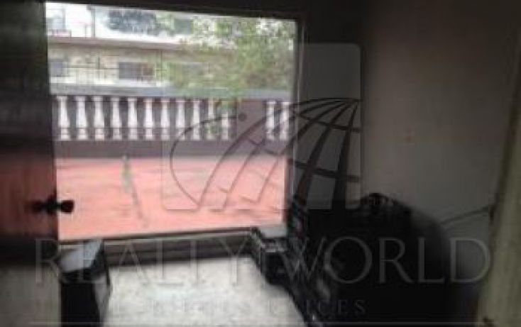 Foto de casa en venta en 3012, bernardo reyes, monterrey, nuevo león, 1737325 no 13
