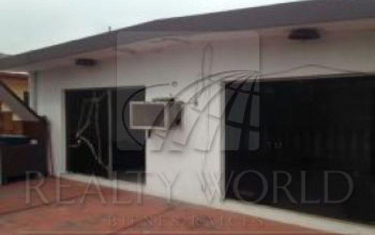 Foto de casa en venta en 3012, bernardo reyes, monterrey, nuevo león, 1737325 no 15