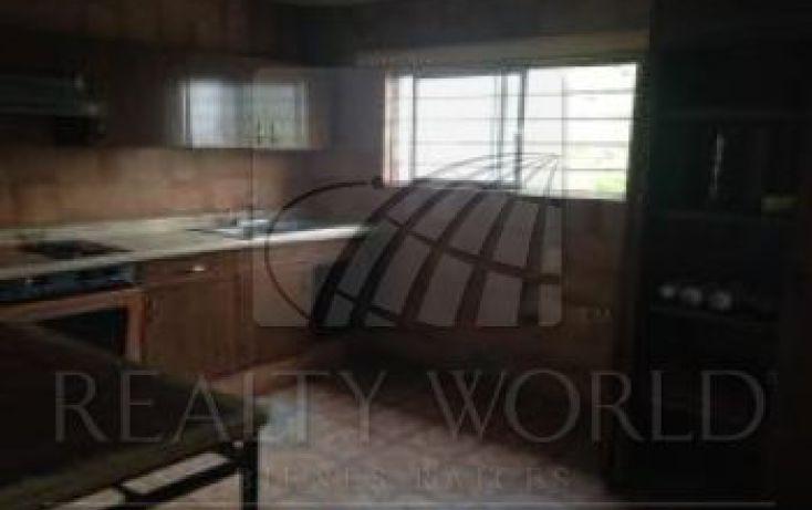 Foto de casa en venta en 3012, bernardo reyes, monterrey, nuevo león, 1737325 no 17
