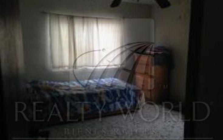 Foto de casa en venta en 3012, bernardo reyes, monterrey, nuevo león, 1737325 no 18