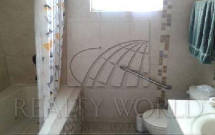Foto de casa en venta en 3012, las cumbres 2 sector ampliación, monterrey, nuevo león, 1160865 no 03