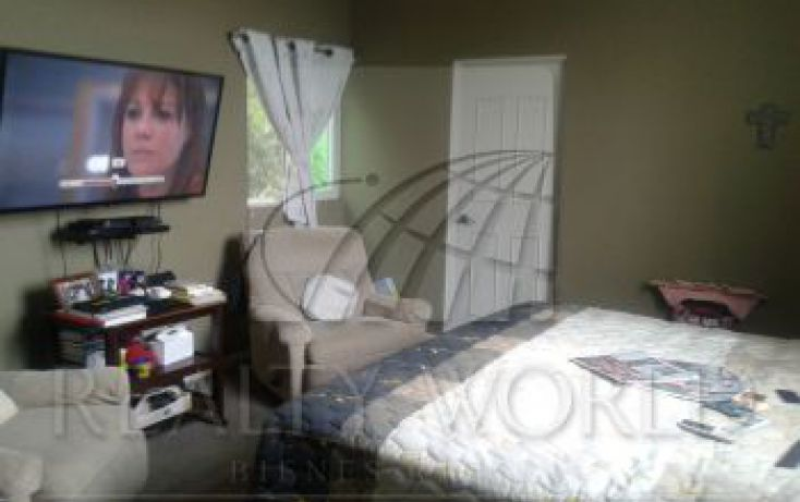Foto de casa en venta en 3012, las cumbres 2 sector ampliación, monterrey, nuevo león, 1160865 no 04