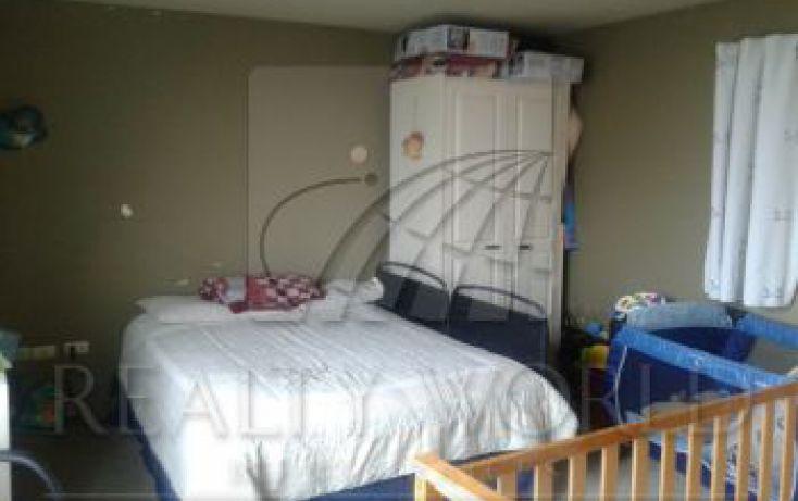 Foto de casa en venta en 3012, las cumbres 2 sector ampliación, monterrey, nuevo león, 1160865 no 06