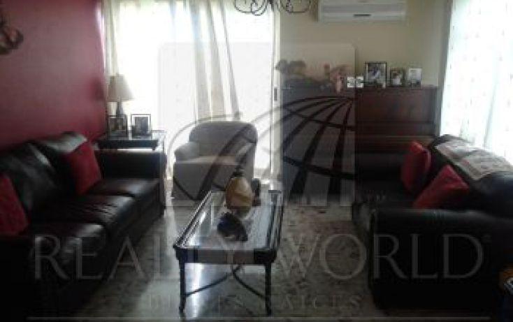 Foto de casa en venta en 3012, las cumbres 2 sector ampliación, monterrey, nuevo león, 1160865 no 07
