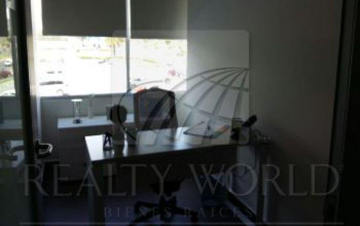 Foto de oficina en renta en 3015, juriquilla santa fe, querétaro, querétaro, 1716058 no 02