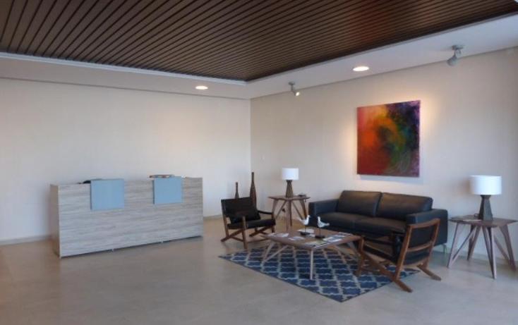 Foto de oficina en renta en  3015, nuevo juriquilla, querétaro, querétaro, 1633010 No. 03