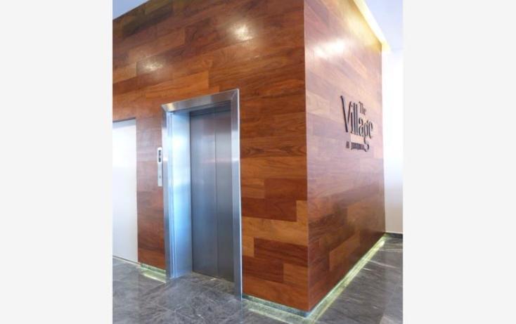 Foto de oficina en renta en  3015, nuevo juriquilla, querétaro, querétaro, 1633010 No. 04