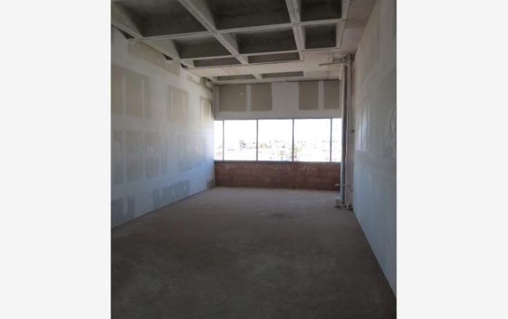 Foto de oficina en renta en  3015, nuevo juriquilla, querétaro, querétaro, 1633010 No. 05