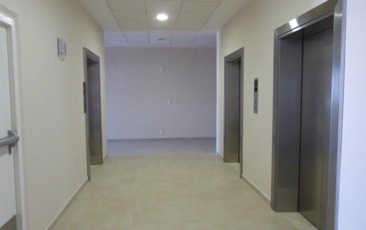 Foto de oficina en renta en  3015, nuevo juriquilla, querétaro, querétaro, 1633010 No. 06