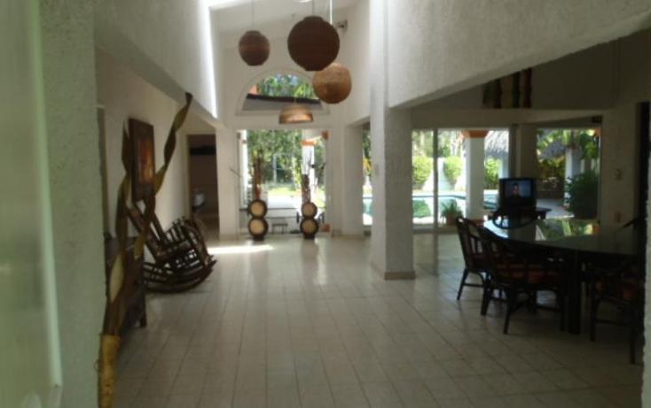 Foto de casa en renta en  301a, club de golf, zihuatanejo de azueta, guerrero, 1988004 No. 03