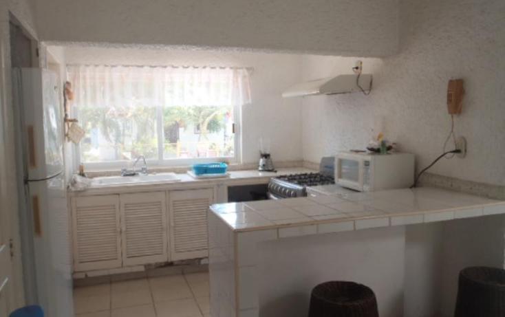 Foto de casa en renta en  301a, club de golf, zihuatanejo de azueta, guerrero, 1988004 No. 05