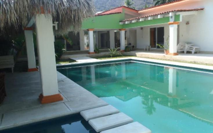 Foto de casa en renta en  301a, club de golf, zihuatanejo de azueta, guerrero, 1988004 No. 23