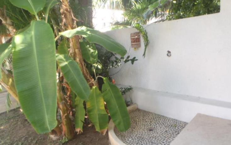 Foto de casa en renta en  301a, club de golf, zihuatanejo de azueta, guerrero, 1988004 No. 24