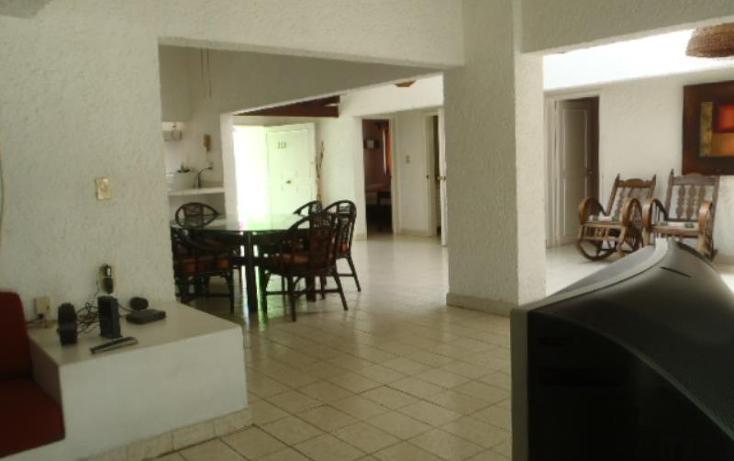 Foto de casa en renta en  301a, club de golf, zihuatanejo de azueta, guerrero, 1988004 No. 27