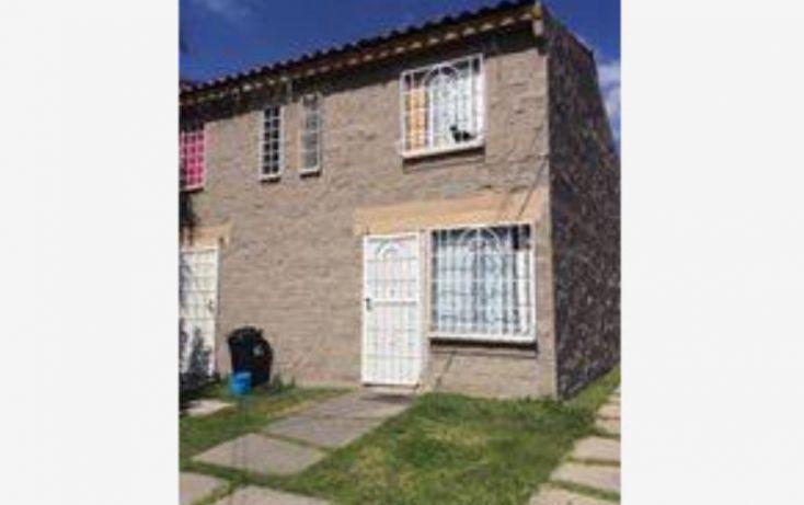 Foto de casa en venta en 302 302, ampliación guaycura, tijuana, baja california norte, 1952674 no 01