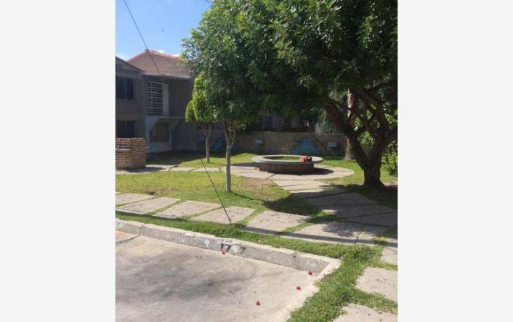 Foto de casa en venta en 302 302, ampliación guaycura, tijuana, baja california norte, 1952674 no 02