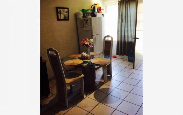Foto de casa en venta en 302 302, ampliación guaycura, tijuana, baja california norte, 1952674 no 05